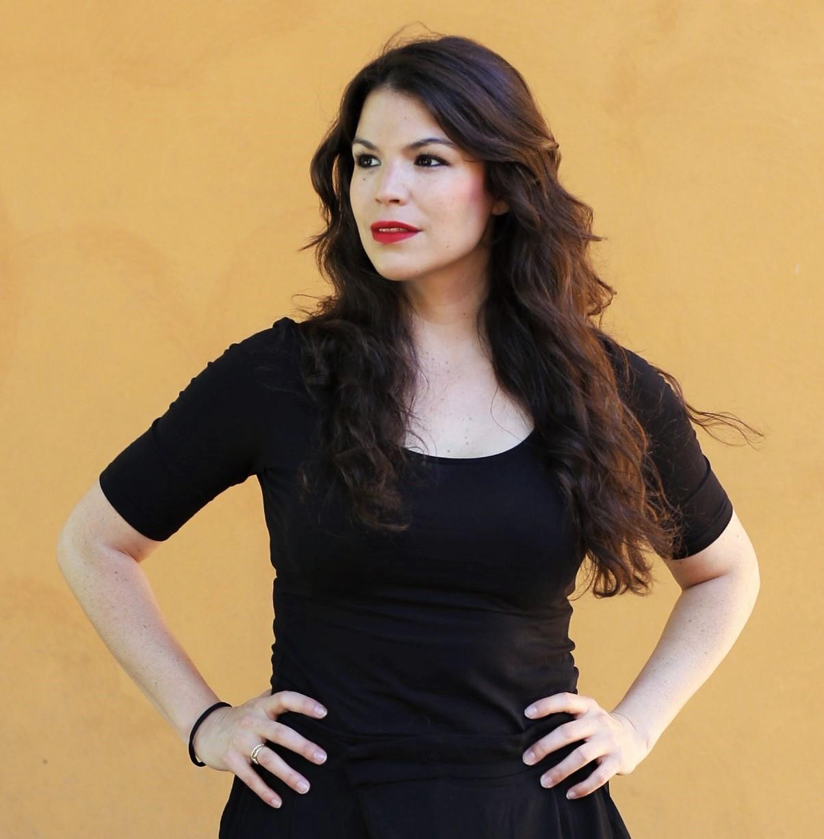 Miriam Meneses