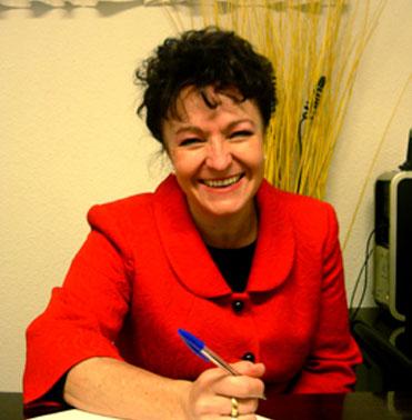 Rosa María Santirso